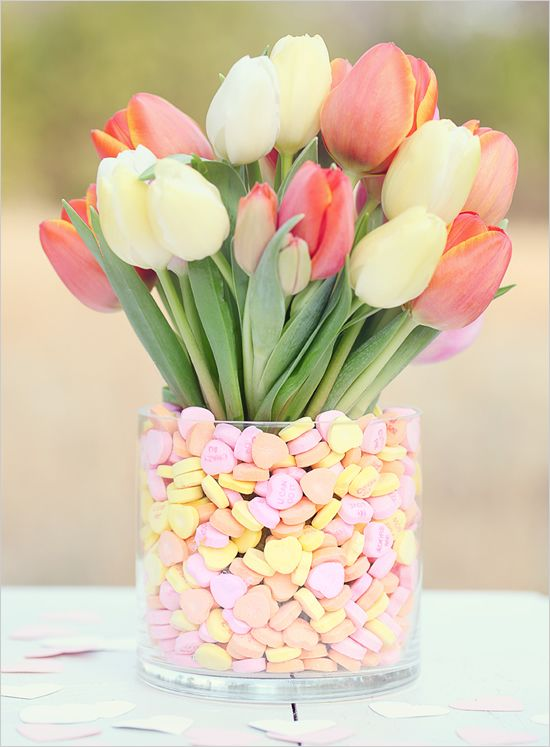 tulip_centerpiece_05