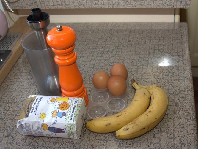 banana fritters - 02